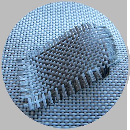Инновационные ткани