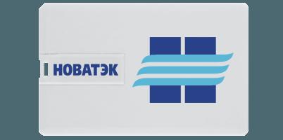 fleshka-vizitka-card-8352-www.mosflash.ru_10-min-min
