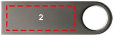 met-clr-2